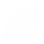 nitropng